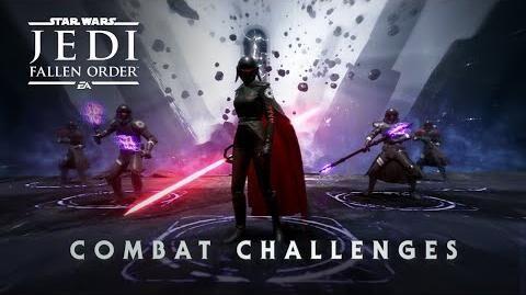 Star Wars Jedi Fallen Order – Free Update