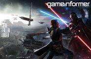 Gameinformer Fallen Order 01