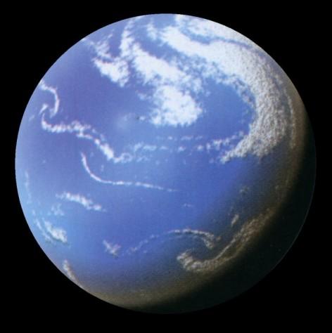 File:Aquaris.jpg