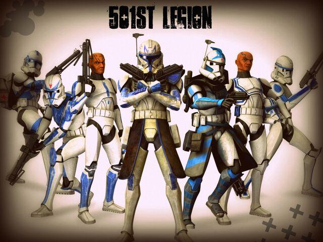 File:501st legion.jpg
