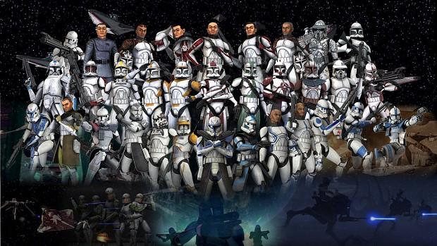 File:Clone troopers wallpaper by volkrex-d5ic46v.jpg