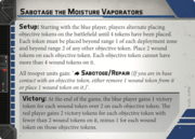 Sabotage-the-moisture-vaporators