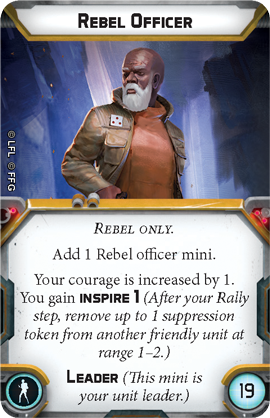 Officier générique, spécialistes et droïdes en approche Swl26_rebel-officer