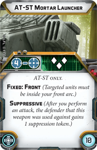 At-st-mortar-launcher