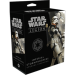 Stormtroopers upgrade box