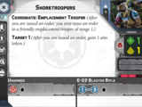 Shoretroopers