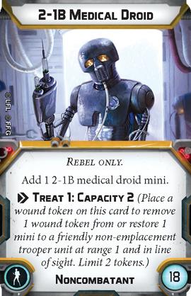 Officier générique, spécialistes et droïdes en approche Swl26_2-1b