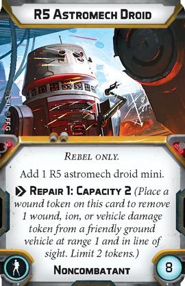 Officier générique, spécialistes et droïdes en approche Swl26_r5