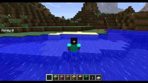 Thumbnail for version as of 22:05, May 1, 2012