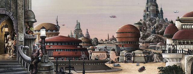 File:City New Alderaan.jpg