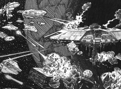 File:250px-Invasion of Coruscant.jpg