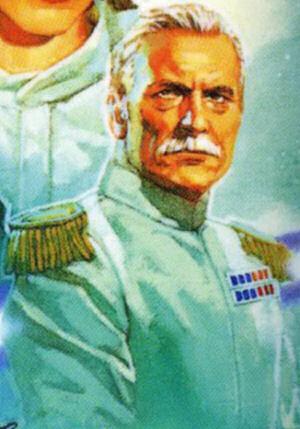 File:Grand Admiral Danik.jpg