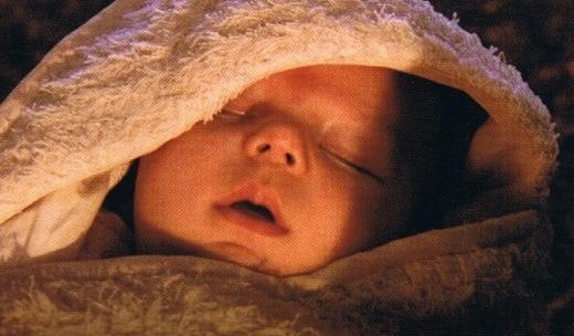 File:Baby luke.jpg