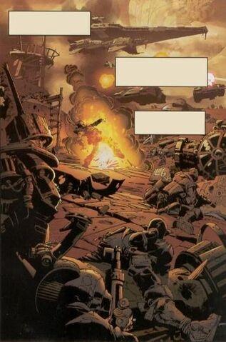 File:Solem Battlefield.jpg