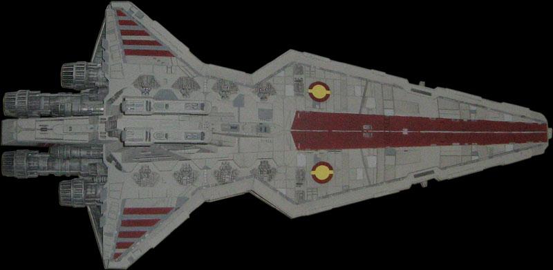 Republic-Star-Destroyer-top