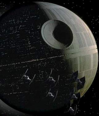File:Station battlestation DeathStar.jpg