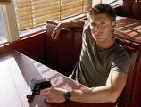 Dean013