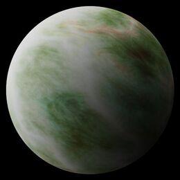 Planet8ro