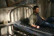 Dean077 (44)