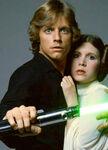 Luke Leia copy 2