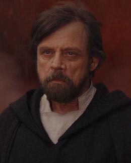 Luke (dyed v2)