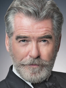 Corran Beard 3