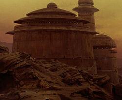 Jabba's Palace-1
