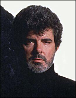 George-lucas-wiki-1333343342
