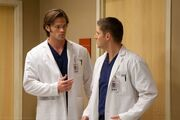 Dean-sam-docters1 (1)