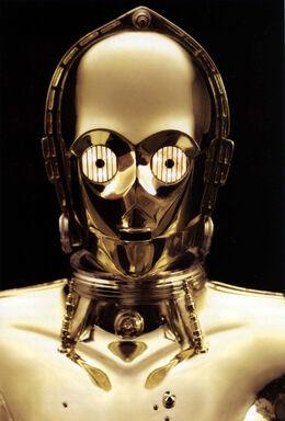 Sw C-3PO 0313