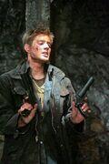 Jensen ackles 04