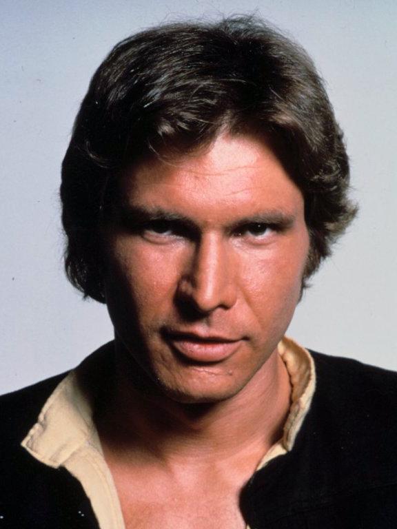 Han Solo Head Shot Jpg