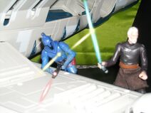 Star Wars Photonovel Photos 007