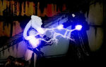 Sidious lightning-3