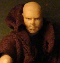 Jedi apprentice2 eo66-wotr