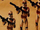 Star Wars: Execute Order 66