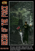 Rotf teaser poster3