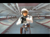 Star Wars The Drewton Legacy Chapter 1: Attack on the Legacy