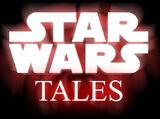 Luke Skywalker (Star Wars Tales)