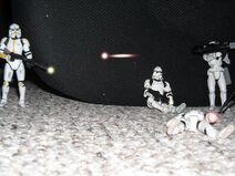 Star Wars Photonovel Photos 008