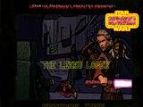 Star Wars: Memoirs of a War Profiteer Episode Three: The Lekku Loper