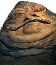 250px-Jabba HS