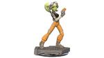 Cancelled Disney INFINITY Figure - Hera 1