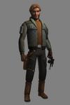 Rebel Kallus 2