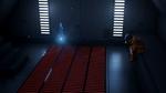 Spark of the Rebellion 89