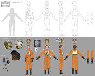 Secret Cargo Concept Art 01
