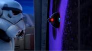 StormtroopersbombSWR