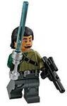 LEGO Kanan