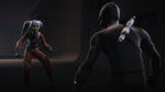 Rebel-Assault-Hera-Syndulla-Super-Space-Mom