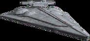 Interdictor-class-Star-Destroyer-SWCT